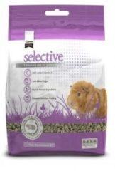 Supreme Petfoods Supreme Science Selective Cavia 3 kg.