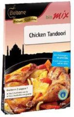 Beltane Chicken tandoori kruiden 22 Gram