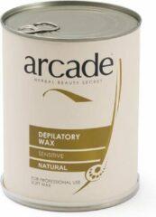 Arcade Naturel - Stripwax - 800ml - 1x verpakking