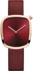 Bering Mod. 18034-363 - Horloge