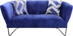 SIT Möbel SIT Sofa SIT 4 SOFA 6023-13