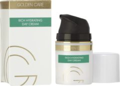 Golden Rose Rich Hydrating Day Cream 50ML Rich Hydrating Day Cream 50ML