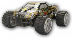 Rode De Tombe Trading ThomaxX Radiografische Bestuurbare auto schaal 1:16 x-Truggy Shadow Assassin RTR