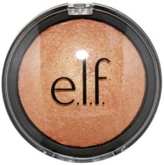 E.l.f. Cosmetics Highlighter Apricot Glow Highlighter 5.0 g