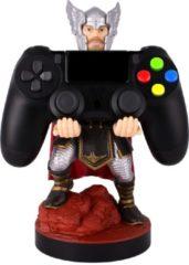 Rode Cable Guy - Thor telefoonhouder - game controller stand met usb oplaadkabel 8 inch