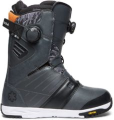 DC Shoes BOA Snowboard-Boots »Judge«