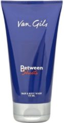 Van Gils Between Sheets Hair & Body Showergel 150 ml