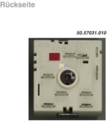 Samus Kochplattenschalter EGO 50.57031.010 400V für Herd 10007112