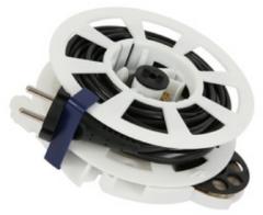 Electrolux Kabelrolle für Staubsauger 2198347250