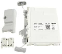 Siemens Inverter für Kühlschrank 12011909