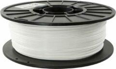 Stronghero PLA filament 1.75 mm wit 1kg
