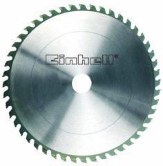 Einhell Sägeblatt 48T für Crosscut, Kreissäge & Tischsäge 4502034