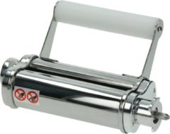 Kenwood Pastamaschine (ax970 Lasagne Macher) für Küchenmaschine AWAX970001