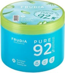 Frudia My Orchard Aloe Real Soothing Gel 500g 300g / 500g