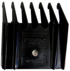 Babyliss PRO Kamm 3 mm für Haarschneider 35806900