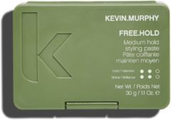 KEVIN.MURPHY Kevin Murphy - Finishing - Free.Hold - 30 gr - Travel Size