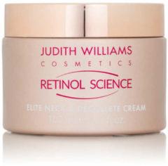 Judith Williams Hals- und Dekolleté Creme
