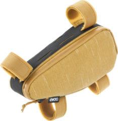 Evoc - Multi Frame Pack 1 - Fietstas maat 1 l, beige/oranje