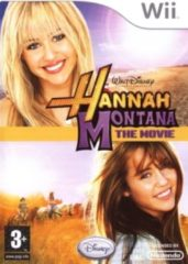 (9115066) Hannah Montana: The Movie