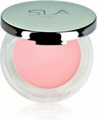 Roze SLA Complexion illuminator Pink 5gr