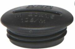 Niko - Hydro afdichtstop M20 zwart - 761-84000