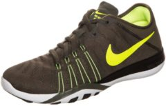 Nike Free TR 6 Trainingsschuh Damen