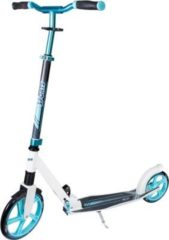 New Sports Scooter Iceblue, 250 mm