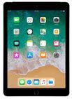 """Apple 9.7-inch iPad Wi-Fi + Cellular - 6. Generation - Tablet - 32 GB - 24.6 cm (9.7"""") - 3G, 4G"""