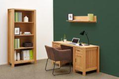 Home affaire Schreibtisch »Ethan«, Breite 150 cm