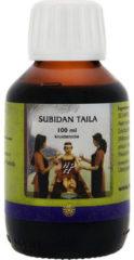 Holisan Subidan Taila (100ml)