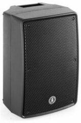 ANT Redfire 10 inch actieve speaker