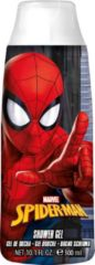 AirVal Spiderman Shower Gel 300 ml