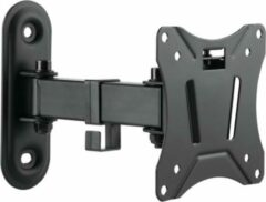 Schwaiger MOTION 2 73,7 cm (29'') Zwart