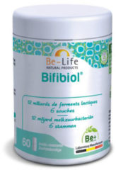 Be-Life Bifidiol 30 Softgel