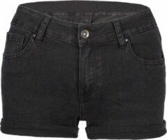 Zwarte Marcez M Dames Jeans EU38