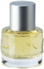 Mexx Signature Eau De Toilette Dames 60ml