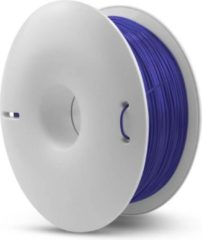 Fiberlogy Easy PLA Navy Blue (marineblauw) 2,85 mm