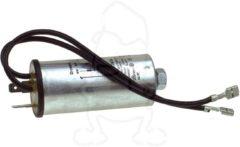 Ravizo Entstörschutz 0,47µF (Störschutzfilter) für Waschmaschinen 282165