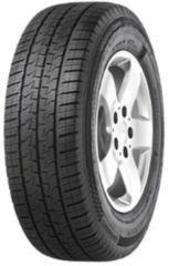 Continental VANCONTACT 4SEASON 215/70 R15 109S All-Season band