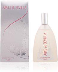 Aire De Sevilla AIRE SEVILLA CLASICA edt verstuiver 150 ml
