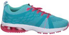 Trainingsschuhe Knit Fitness mit profilierter Laufsohle 38Q9894-U901 CMP Ocean