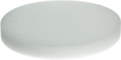 Nilfisk Niflisk Filter (uitblaas rond) stofzuiger 1401515500