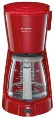 Bosch Hausgeräte TKA3A034 rt - Kaffeeautomat CompactClass Extra TKA3A034 rt