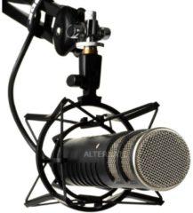 Rode PSM1 Shockmount für Procaster & Podcaster