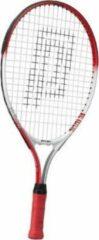 Approach-Sports Approach Sports Pro's Pro Tour 21 Jr Tennisracket - Rood - L0