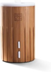 Ultransmit O'ME Bamboo - Aroma Diffuser