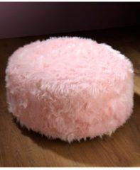 Fellhocker Fluffy My Flair Rosé