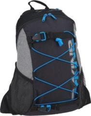 Dakine Wonder 15L - Rucksack für Herren - Mehrfarbig (tabor)
