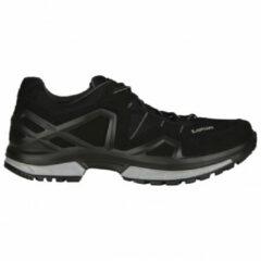 Lowa - Gorgon GTX - Multisportschoenen maat 7, zwart