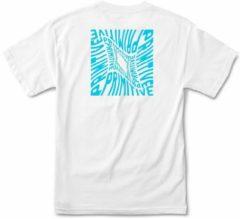 Primitive Warped Pocket T-Shirt
